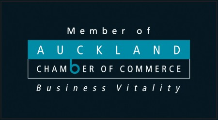Auckland Chamber of Commerce big