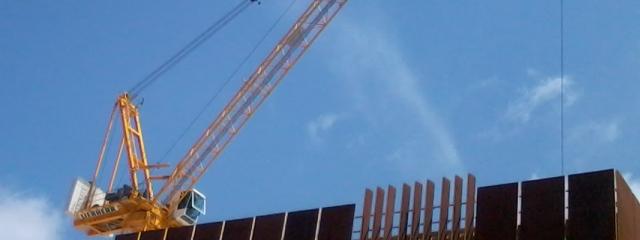 new_lynn_crane