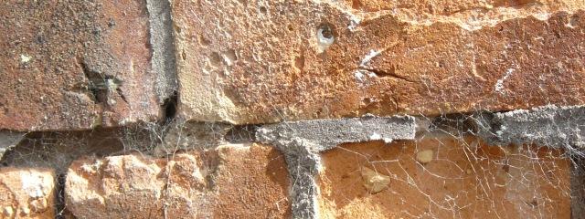 bricks_640x240